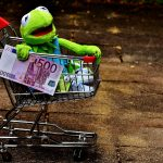 Wat is de goedkoopste eHerkenning leverancier?
